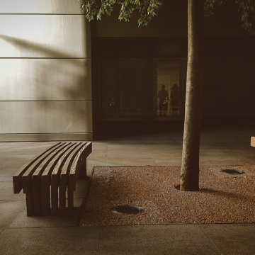 phoneography_18