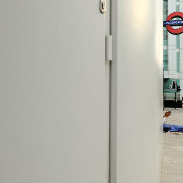 london-waha15