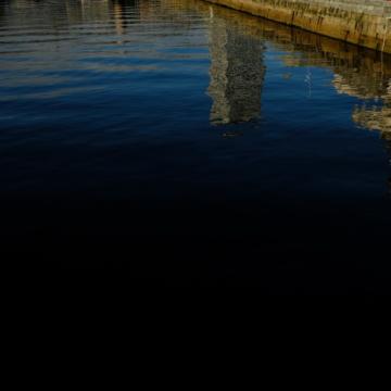Dublinia_06