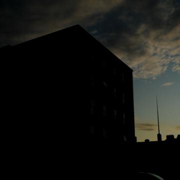Dublinia_08