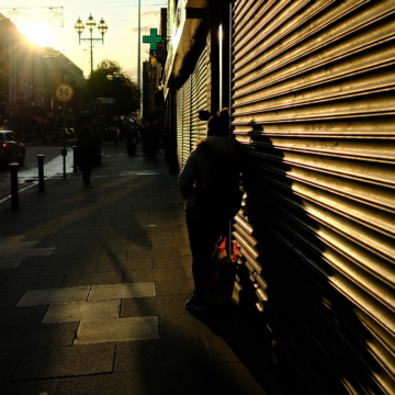 Dublinia_10
