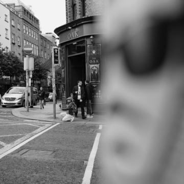Dublinia_12