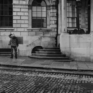 Dublinia_20